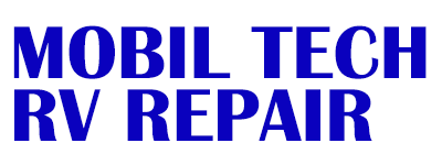 Mobil Tech RV Repair
